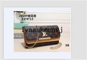 e0as0 handbags purses Crossbody Bags Casual genuine Leather Handbags Crossbody Bag FemaleTote new free shipping 07