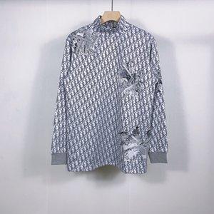 Os alunos jaqueta com capuz de frete grátis New Mulheres Homens Moletons Moda casual tops de lã roupas Unisex Hoodies T-shirts Brasão VC5