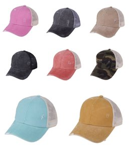 2020 Mens Spring Adjustable Cotton Fitted Baseball Caps Male Simple Black Formal Snapback Dad Hat Fashion Breathable Truck Hats#462