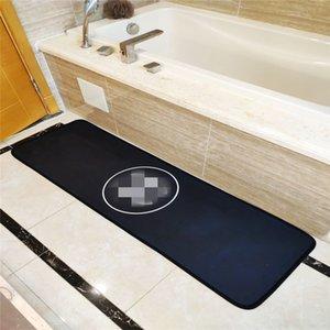 Classique Surface Chambre Tapis Tapis Imprimé Blanket Tapis de chevet et de la baie de fenêtre Tapis Tapis confortables pour la maison Décorations