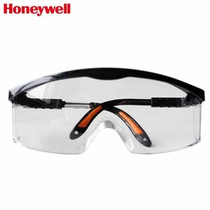 Honeywell 100110 Lunettes Lunettes de protection S200A de protection Honeywell 100110 glassesGlasses GlassesS200A S200A
