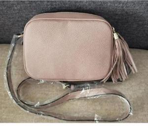 2019 EW styles Fashion Bags Ladies handbags designer bags women tote bag luxury brands bags Single shoulder bag 201+