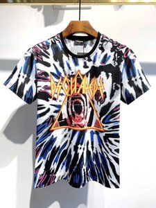 Fashion print 3D print baseball sweatshirt hoodie hot sell T-shirts Hip hop art graphic T-shirts for men and women