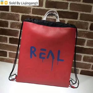 Liujingang3 474210 red WOMEN BUSINESS TOTE MESSENGER Men BACKPACKS Luggage Lifestyle BAGS