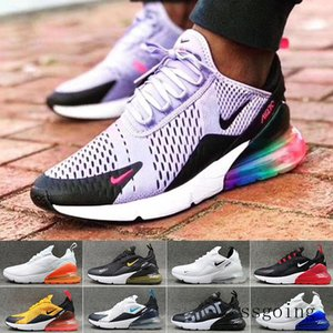 casual TN Cushion Sneakers 2019 Sport Designers Casual Shoes casual Mens Women Running Shoes Triple White University Red Olive Volt HO NHKKR