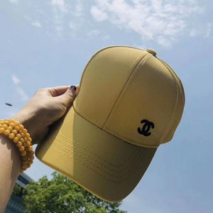 Newest Embroidery Racing Cotton Baseball Caps Adjustable Golf Cap Car snapback hats for women men summer bone casquette