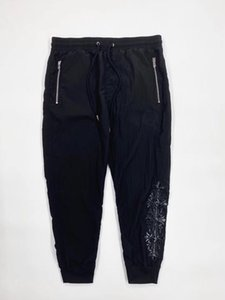 New fashion brand leisure pants in spring and summer 2020 Size m-xxxl: a popular thin quick drying fabric703