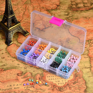 4*11mm Small Map Push Pins Map Tacks, Plastic Head with Steel Point,500pcs set,10colors DHL free