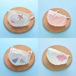 Toallas de playa ronda de impresión 3D Pool ducha toalla de playa de protección solar Mantón Biden máscara manta impresa alimento de la fruta toalla de baño # 483 # 704
