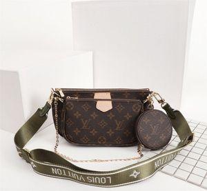 womenLvLOUISVUITTONtote bag handbags purses shoulder bag wallets