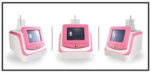15W / 30W / 60W Spinne Venenentfernung 980 Diode Vascular-Laser-Maschine Diode Laser 980nm