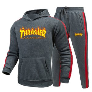 Designer Tracksuit Men Luxury Male Sweatsuit Mens Sporting Jogger Suits Jacket + Pants Sets Sporting WOMEN Suit Hip Hop Sets High Quality