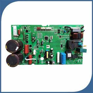 aire acondicionado placa de PU925AY033-T T-PU925AY035 PU925AY036-T T-PU925AY073 PU925AY071-T T-PU925AY072 PU925AY075-T