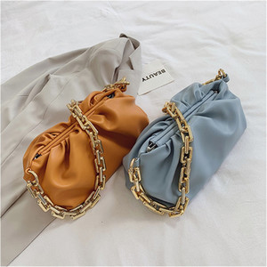Shoulder Bags Totes Bag Womens Handbags Women Tote Handbag Crossbody Bag Purses Bags Leather Clutch Backpack Wallet Fashion Fannypack 25 #293