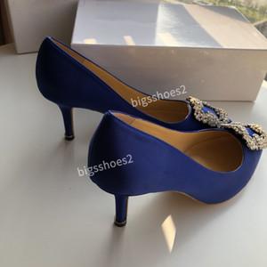 Super High Heel Sandaletten Schlank Heel Low Top Sole Mode Frauen Einfache Persönlichkeit yc190312
