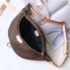YY Cosmetic Bag Bow dos desenhos animados Makeup Caso Mulheres Zipper Hand Holding Make Up Handbag Organizer Bolsa de armazenamento de Higiene Pessoal Lavar Bags