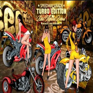 custom size 3d photo wallpaper living room mural Street Motorcycle Racing Beauty 3d picture backdrop wallpaper non-woven wall sticker
