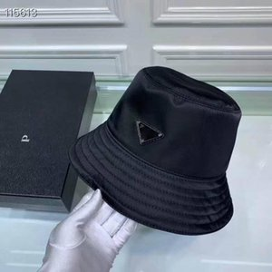 In 2020, the newest style is the most fashionable, luxurious, comfortable and breathable designer hats caps women