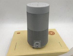 Redução de Ruído fábrica Bluetooth Speaker Baixo Dual Drive automática portáteis Freights-livre Refeições Bluetooth Speaker High Quality