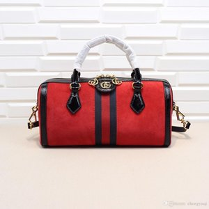 Handbag, popular fashion classic bag for men and women, various colors, free delivery;g313 524532 size:30..18..11cm