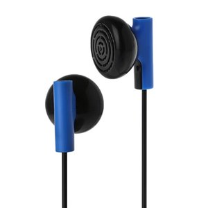 Gamepad Headset com microfone Fone de ouvido Para PS4 Controlador Earbuds 77UB Earphones Consumer Electronics baratos Earphones