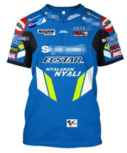 New off-road outdoor motorcycle locomotive short-sleeved T-shirt knight suit riding suit racing suit speed drop ZHB8232