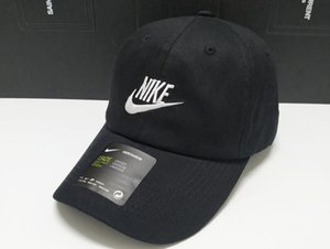 Newest gorras dad Embroidery F1 Racing Cotton Baseball Caps Adjustable Golf Cap Car snapback hats for women men summer bone casquette