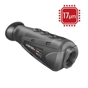 Guida IR510 Nano N2 25 millimetri Lens 400x300 palmare per termocamera monoculare 375g tascabile termica visione monoculare di caccia di visione notturna