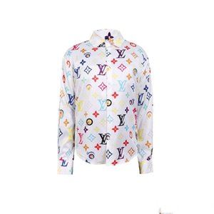 xshfbcl Men Slim Fit Shirts Medusa Men 19ss 3D Gold Floral Print Mens Dress Shirts Long Sleeved Business Casual Shirts Males Clothes