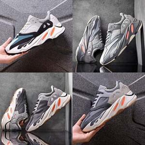 2020 Ikkprv Çocuk Sneakers Sıcak Kalite Çocuklar 7 VII Basketbol Erkekler' Kanye West 700 Kanye West 700 Ayakkabı Erkekler Kızlar Çocuk atletik Ba # 964