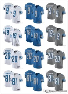 Homens Mulheres Detroit