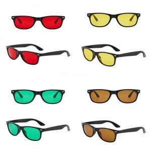 Sqre Большой рамки ретро очки Sqre рамка UV400 объектив Vintage Sunglasses Uk Унисекс Trend Eyeglass Скидка Интернет # 495