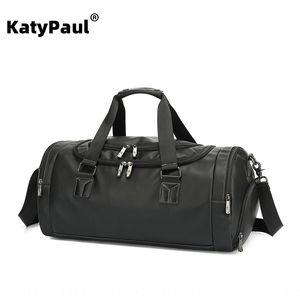 katypaul اللياقة البدنية الكتف اللياقة البدنية سقف السفر حقيبة سفر حقيبة اليوغا المحمولة حقيبة الناقل