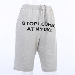 Striped Wide Leg Pant For Women Elastic High Waist Large Size Long Trouser Autumn Female 2020 Fashion Flare Pants OL Clothes#144