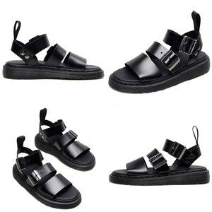 Euro Fashion Women Summer Sandals Color Block Formal Wedding Shoes Woman Gladiator High Heels Chaussure Femme Sandalias#182
