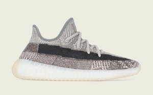 Hot Zyon Kanye West Asriel Marsh Flax for sale running shoes With Box sneakers store Wholesale prices FZ1267 US5-US13