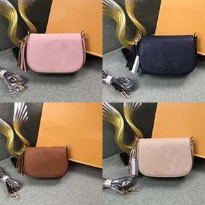 PU Hollow Out Envelope Women Handbag Chain Woman Clutch Fashion Single Shoulder Bags Girl Hand Take Package Star Hobo Bag#837