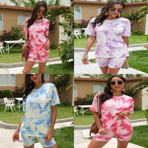 2020 Tang Shinv Summer Suit New Soft, Breathable, Comfortable, Tight Waist, Thin, Long Cotton, Linen, Waist Shirt, Striped Dress.#608