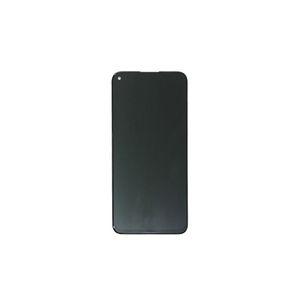 """6.4 """"lcd do telefone móvel para Huawei p40 Lite lcd nova 6SE Touch Screen digitalizador peças de reposição para exibição Huawei p40 Lite"""
