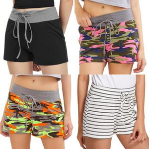 Nuova estate Cowgirl Shorts modo caldo Europa e negli Stati Uniti Ultra Short locale notturno delle donne sexy shorts in denim dei pantaloni di scarsità # 5441