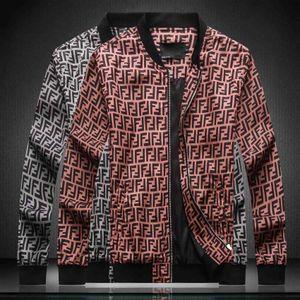 Face Vestes North Hommes Luxe Parkas Parka à capuche Manteau Marque Gardez Vestes pour Hommes Femmes Luxe Zipper épais manteaux A1