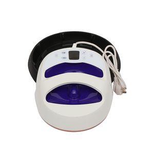 미니 휴대용 열 프레스 머신 사용자 정의 열을 눌러 스티커 염료 승화 전송 폴리 에스테르 용지 열을 눌러 인쇄