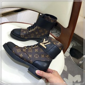 715 Vintage Design Womens Shoes Boots Casual Fashion Tenis Comfortable 2019 New Star Trail Ankle Boot Drop Ship