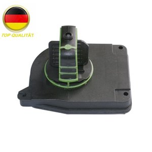 AP03 справа - INTAKE КОЛЛЕКТОР DISA клапан для 1 3 5 7 E60 E61 E63 E81 E90 E93 E92 E91 X3 X5 Z4 323i 325i 330i 523i 525i 530i