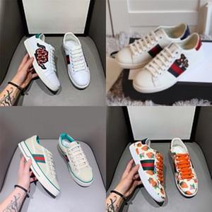 HOKSVZY Shoemaker Mujer Mulheres sapatos de salto alto sandálias das mulheres sapatos femininos Designers Heel Sandals ZL-666-47 # 480