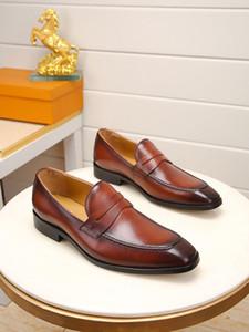 Designer shoes VENDOME black loafers slipper basketball air platform sandal kanye triple vintage Espadrilles sandal slides 1A63JV
