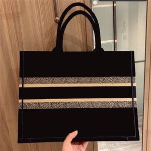 livro de compras da lona famosa crossbody sacos de bolsas de alta qualidade da bolsa da sacola sacos de mulheres carteira bolsa de ombro bolsa