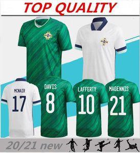 19 20 Athletic Bilbao maillot de foot WILLIAMS MUNIAIN maillot de foot 2019 2020 MARTINEZ camis de futebol ADURIZ BENAT