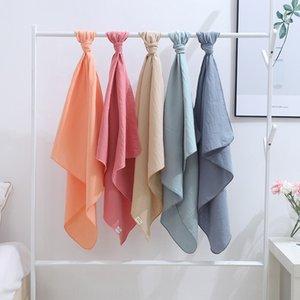 quilt Blanket quilt bath towel Blanket bath towel