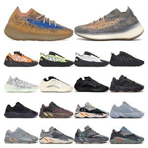 700  Zapatos para correr La mejor calidad Moda para mujer Deportes Deportes Zapatillas